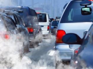 Φωτογραφία για Πάνω από 8.500 θάνατοι ετησίως από την ατμοσφαιρική ρύπανση στην Ελλάδα