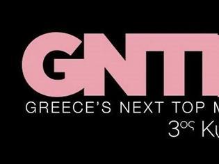Φωτογραφία για ''Χτυπούν κόκκινο'' οι συμμετοχές για το νέο GNTM!