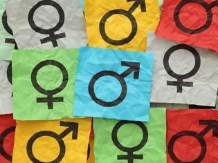 Φωτογραφία για Η εισαγωγή της σεξουαλικής διαπαιδαγώγησης στα σχολεία στόχος και της νέας κυβέρνησης