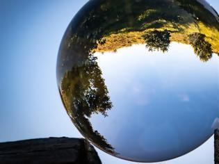 Φωτογραφία για Ο πλανήτης σε κίνδυνο…με αριθμούς!