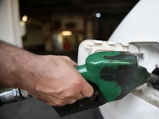 Φωτογραφία για Λαθραία καύσιμα: Μια ανοιχτή πληγή