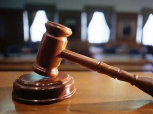 Φωτογραφία για Το ΣτΕ «έκοψε» ξανά την πολεοδόμηση των εξοχικών των δικαστών στην Εύβοια