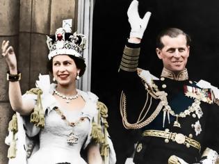 Φωτογραφία για Ο Roger Vivier επαναλανσάρει τα παπούτσια που φορούσε η Βασίλισσα Ελισάβετ
