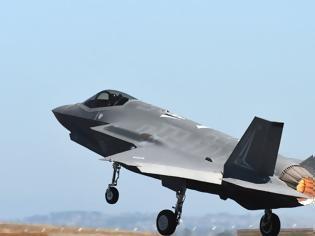 Φωτογραφία για ΗΠΑ «απειλούν» και τη Βρετανία για το 5G: Θα αποσύρουμε στρατιώτες και αεροπλάνα