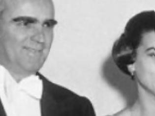 Φωτογραφία για Ποια ήταν η Αμαλία Μεγαπάνου, η διάσημη εκπρόσωπος της αστικής Αθήνας