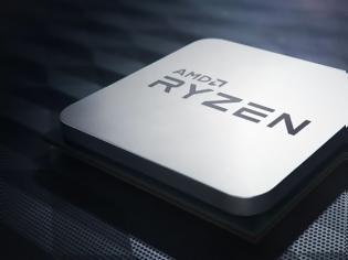 Φωτογραφία για Δυνατό Refresh των τωρινών Ryzen 3000