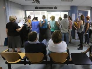 Φωτογραφία για ΑΑΔΕ: Ποιοι ρυθμίζουν σε έως 48 δόσεις και από 30 ευρώ το μήνα
