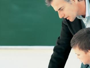Φωτογραφία για Ενημέρωση για διορισμούς στην Ειδική Αγωγή και προσωρινούς πίνακες Γενικής Εκπαίδευσης