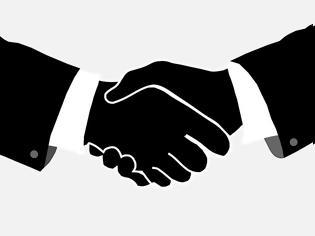 Φωτογραφία για Συμμαχία Σαββίδη με Αλαφούζο ;   Κάποιοι λένε πως βρισκόμαστε μπροστά σε μία μεγάλη συμφωνία.