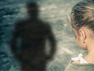 Φωτογραφία για Σοκ στη Λαμία: 13χρονη καταγγέλλει βιασμό από τον θείο της