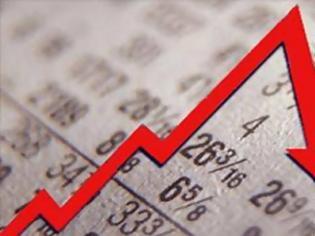 Φωτογραφία για Η ύφεση «δείχνει» το κραχ στην οικονομία που έρχεται