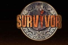 Οριστικό: Το Survivor επιστρέφει και αυτός θα το παρουσιάσει...
