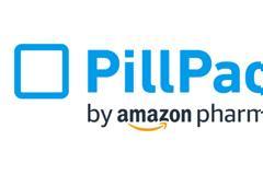 Amazon Pharmacy: Το brand κατοχυρώθηκε στο Ην. Βασίλειο