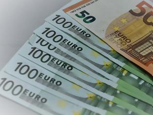 Φωτογραφία για Τσουχτερά πρόστιμα 3.000 ευρώ σε καταστήματα για μη τήρηση των μέτρων