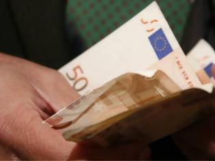 Φωτογραφία για Υπουργείο Εργασίας: Ποιοι και γιατί δεν πήραν τα 534 ευρώ του Μαΐου