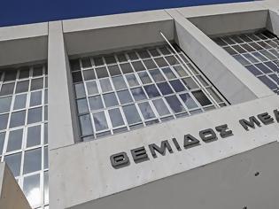 Φωτογραφία για Η μεγαλύτερη τραπεζική απάτη στην Κρήτη: Και οι επτά κρίθηκαν αθώοι, αλλά ο Άρειος Πάγος δεν συμφωνεί