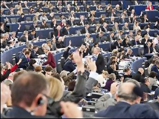 Φωτογραφία για Μπλόκο στις διαπραγματεύσεις με την Αλβανία βάζει το Ευρωκοινοβούλιο