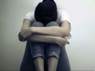 Φωτογραφία για Συνεχίζεται η λειτουργία των Συμβουλευτικών Κέντρων και Ξενώνων Φιλοξενίας Κακοποιημένων Γυναικών