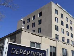 Φωτογραφία για ΗΠΑ: Την επιβολή κυρώσεων εναντίον της Τουρκίας ζητά ο γερουσιαστής Ρόμπερτ Μενέντεζ