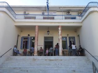 Φωτογραφία για Ο Πολιτιστικός Λαογραφικός Σύλλογος Γυναικών Αστακού ευχαριστεί θερμά όλους όσους αγκάλιασαν και στήριξαν τη διοργάνωση….
