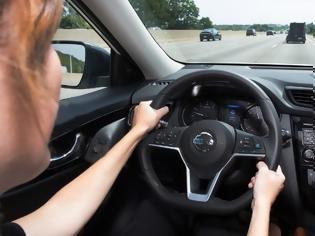 Φωτογραφία για Κακά νέα για μεταχειρισμένα αυτοκίνητα - Χαράτσι 4000 ευρώ