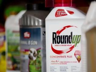 Φωτογραφία για Bayer πληρώνει αποζημίωση 10 δισ. δολάρια για ζιζανιοκτόνο που συνδέεται με καρκίνο