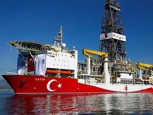 Φωτογραφία για Γαλλία για τουρκολιβυκή συμφωνία: Απειλεί τα συμφέροντα των συμμάχων μας, Ελλάδας και Κύπρου