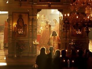 Φωτογραφία για Οικουμενικό Πατριαρχείο: Ουδεμία ανάγκη αλλαγής του τρόπου μεταδόσεως των αχράντων Μυστηρίων