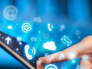 Φωτογραφία για Ψηφιακή Τεχνολογία για Ανάπτυξη Δεξιοτήτων Φοιτητών για τον 21ο Αιώνα