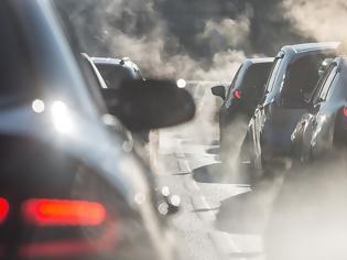 Φωτογραφία για Ποιες χώρες στην Ευρώπη «χαρατσώνουν» το αυτοκίνητο;