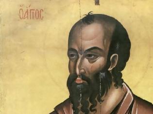 Φωτογραφία για Τη μνήμη του Αποστόλου των Εθνών Παύλου θα γιορτάσει και φέτος η Εκκλησία