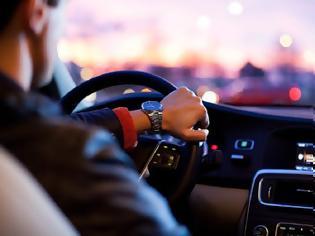 Φωτογραφία για Θα απαγορεύσουν την κυκλοφορία σε παλιά αυτοκίνητα. Όριο ηλικίας στο σχέδιο νόμου