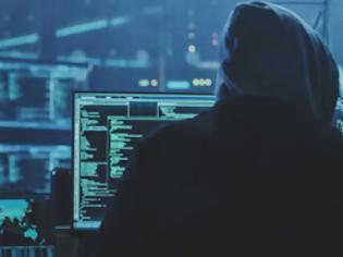 Φωτογραφία για ΜΠΟΥΚΑ..της Δίωξης Ηλεκτρονικού Εγκλήματος σε γκρουπ αγοραπωλησιών του Facebook και στην ελίτ του Instagram