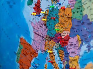 Φωτογραφία για Κορωνοϊός: Με ποιες χώρες ανοίγει τα σύνορά της η ΕΕ – Εκτός ΗΠΑ, Ρωσία, Αλβανία κ.α.