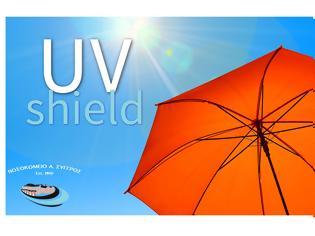 Φωτογραφία για Ένα app – ασπίδα προστασίας από τον ήλιο