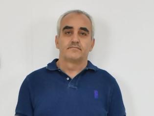 Φωτογραφία για «Ντόμινο» αποκαλύψεων για τον ψευτογιατρό: Πρώην βουλευτής μεταξύ των θυμάτων του