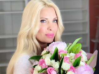 Φωτογραφία για Ελένη Μενεγάκη: Αντίστροφη μέτρηση για την αποχώρηση της «βασίλισσας» της ελληνικής τηλεόρασης