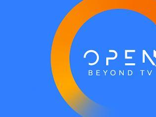 Φωτογραφία για Όλες οι εξελίξεις για το νέο πρόγραμμα του OPEN...