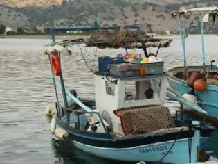 Φωτογραφία για Σύλλογος Απανταχού Αστακιωτών: Δράσεις εθελοντισμού και Όραμα
