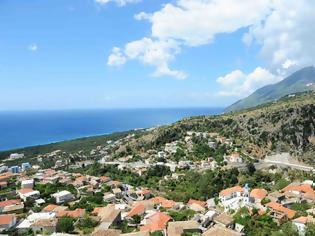 Φωτογραφία για Υφαρπαγή περιουσιών των Ελλήνων της Χιμάρας - Δυσφορία για την στάση ευρωβουλευτών της ΝΔ