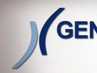 Φωτογραφία για GENESIS Pharma στον Εθνικό Δείκτη Εταιρικής Ευθύνης-CR Index  με την Platinum διάκριση