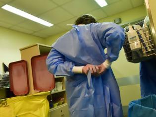 Φωτογραφία για Προσλήψεις επικουρικού προσωπικού, πλην ιατρών. Οι αιτήσεις θα γίνουν ηλεκτρονικά
