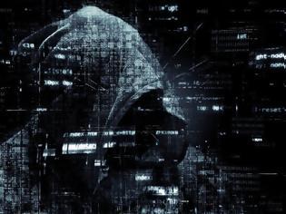 Φωτογραφία για Αγνωστος υπέκλεψε κωδικούς τραπεζικής εφαρμογής, αφαιρώντας 25.032ευρώ.
