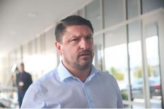 Αναβάλλεται το άνοιγμα συνόρων με την Αλβανία
