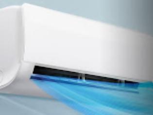 Φωτογραφία για Κορωνοϊός και κλιματιστικά: Νέες οδηγίες για την ασφαλή χρήση τους