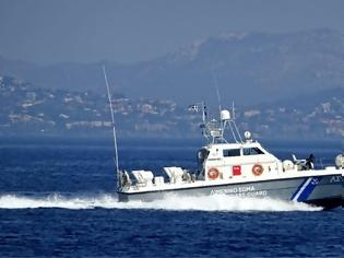 Φωτογραφία για Λουόμενοι έχασαν τη ζωή τους στη θάλασσα σε Ερμιονίδα και Κέρκυρα