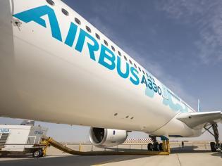 Φωτογραφία για Airbus θα απολύσει 15.000 εργαζόμενους μέχρι το καλοκαίρι του '21