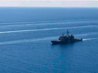 Φωτογραφία για Τούρκος πρέσβης στο Παρίσι: Η Γαλλία αποχωρεί από τις ΝΑΤΟϊκές ασκήσεις στη Μεσόγειο