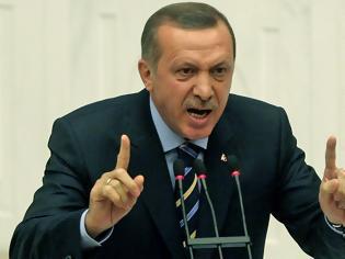 Φωτογραφία για Ερντογάν: Έξαλλος που αποκλείστηκε η Τουρκία από τον κατάλογο των «ασφαλών» χωρών