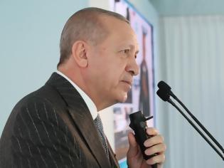 Φωτογραφία για Τα social media στο στόχαστρο του Ερντογάν: Απειλεί με «κλείσιμο» - «Να μπει τέλος στην ανηθικότητα»